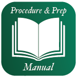 CNY Diagnostic Imaging Procedure and Prep Manual
